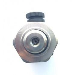 Датчик давления 10 bar 4...20 мА G1/2 1